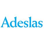 logo_adeslas