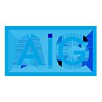logo_aig