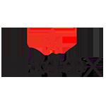 logo_hiscox
