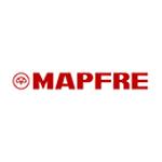 logo_mafre