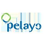 logo_pelayo