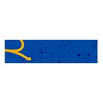logo_reale