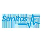 logo_sanitas