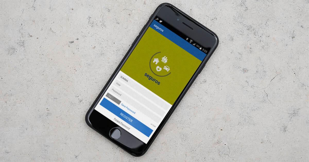 iphone7-concrete-freebie