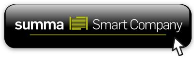 boton-summa-smart-company