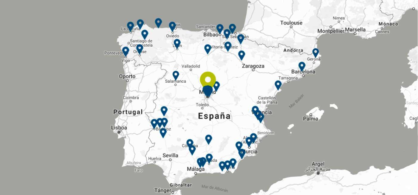 img-mapa-sucursales