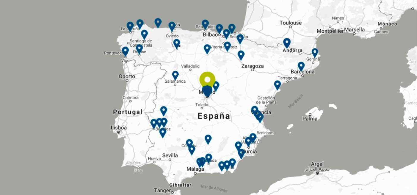 mapa-sucursales-summa