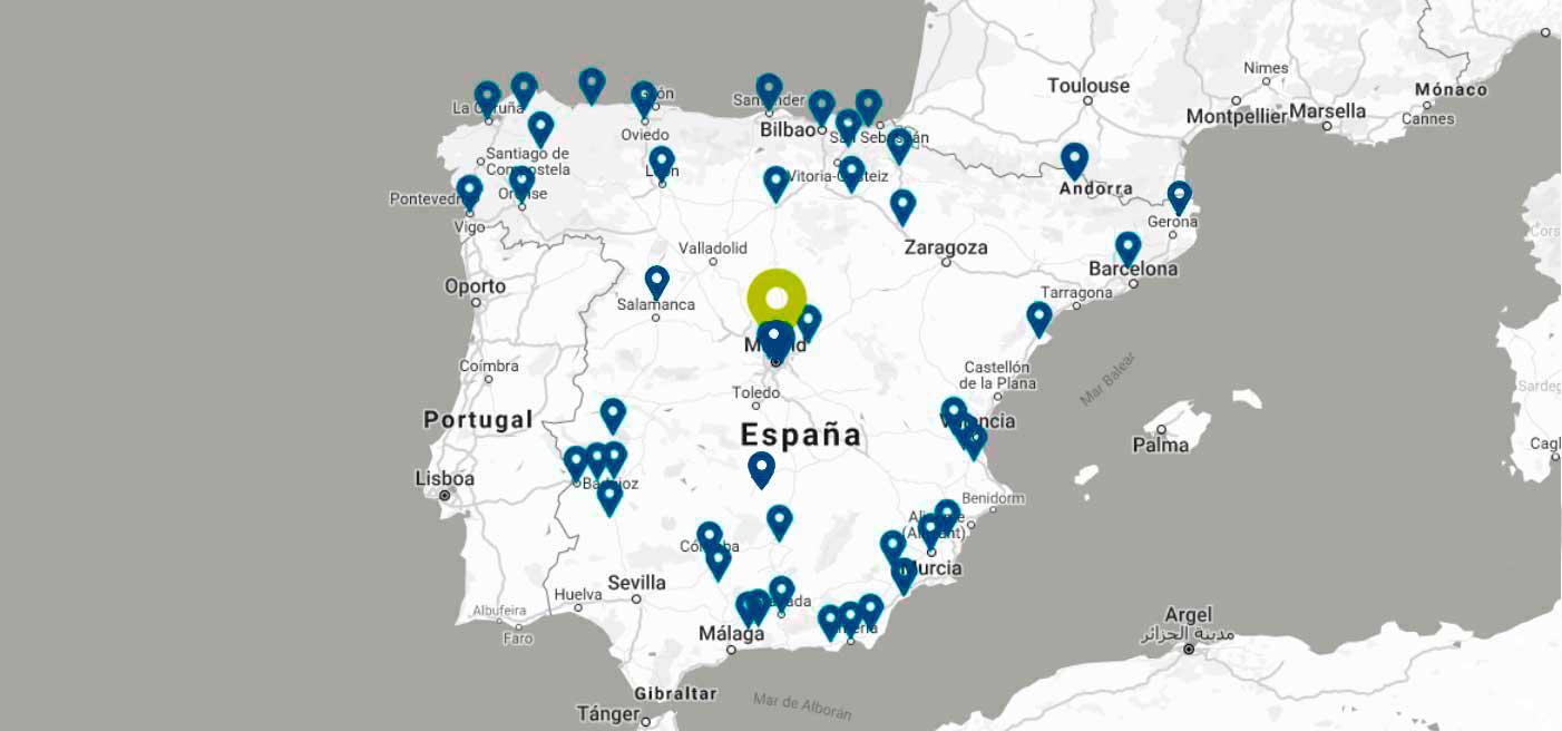 mapa-sucursales-gruposumma